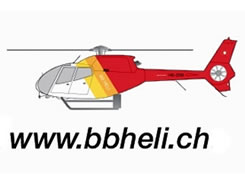 heli_logo_245x183