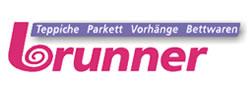 fahrschule_logo4_250x96